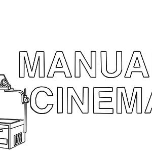 Profile picture for Manual Cinema