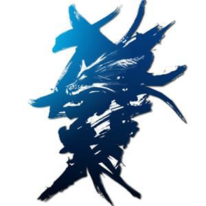 Profile picture for Blue Kanji Productions