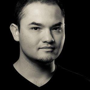 Profile picture for Alixer