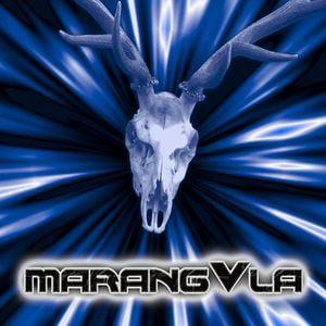 Profile picture for Marangvla