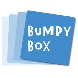 Profile picture for Bumpybox