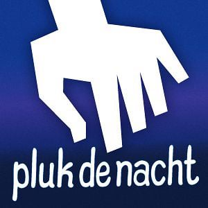 Profile picture for Pluk de Nacht