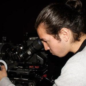 Profile picture for Carlos González