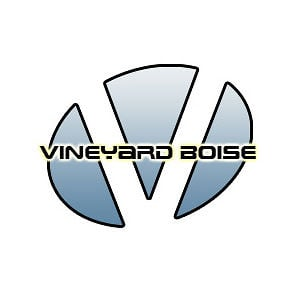 Profile picture for Vineyard Boise
