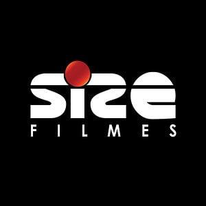 Profile picture for SIZE FILMES