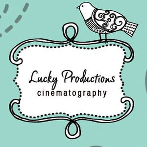 Profile picture for Lucky Productions Cinematography