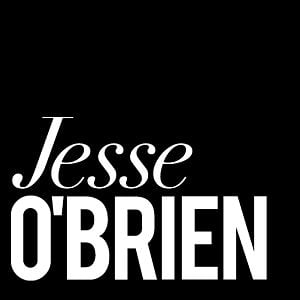 Profile picture for Jesse O'Brien