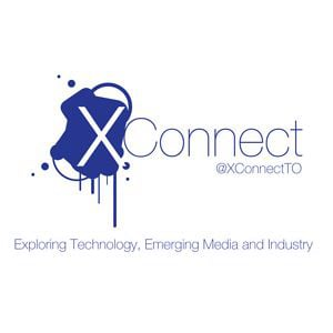 Profile picture for XConnect