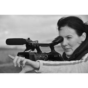 Profile picture for Val Morgan