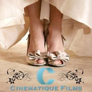 Profile picture for Cinematique Films