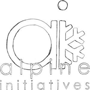 Profile picture for Alpine Initiatives