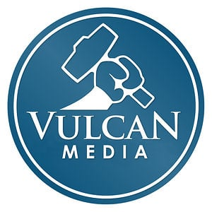 Profile picture for Vulcan Media