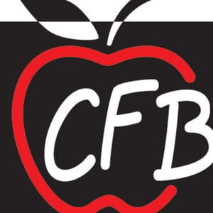 Profile picture for Carrollton-Farmers Branch ISD