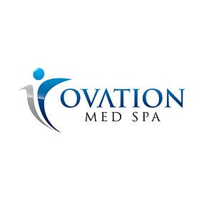 Profile picture for Ovation Med Spa