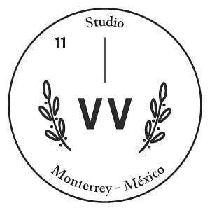 Profile picture for Savvy Studio