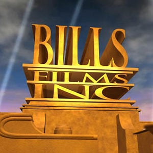 Profile picture for Bills Films