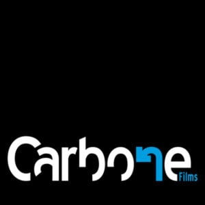 Profile picture for Carbone films