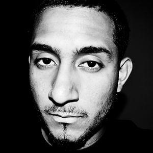 Profile picture for Samuel Rivas