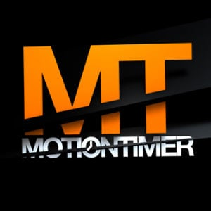 Profile picture for motiontimer