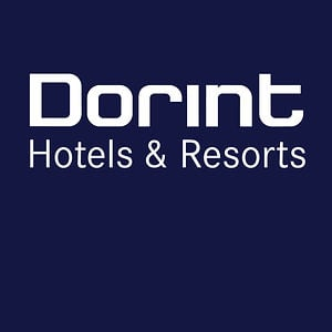 Profile picture for Dorint Hotels & Resorts