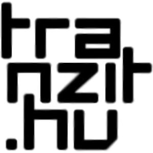 Profile picture for tranzit.hu