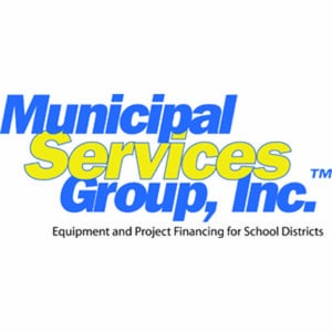 Profile picture for Municipal Services Group