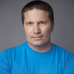 Profile picture for Doug Bauer