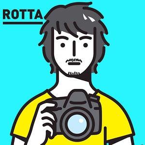 Profile picture for AzobiRotta