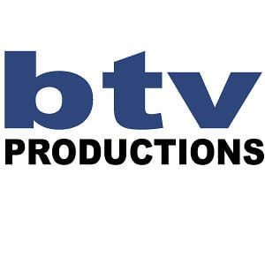 Profile picture for BTV Productions