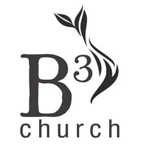 Profile picture for Boynton Beach Baptist Sermons