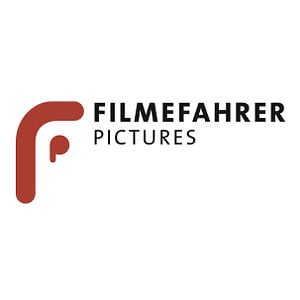 Profile picture for Filmefahrer Pictures GmbH