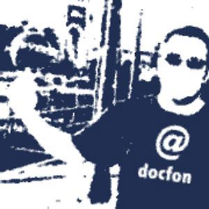 Profile picture for Eduardo Fon