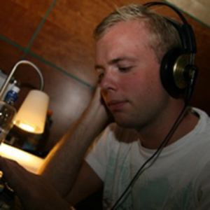 Profile picture for Christian Sletten Eide