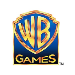 Profile picture for Warner Bros Games Montreal