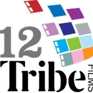 Profile picture for 12Tribe Films