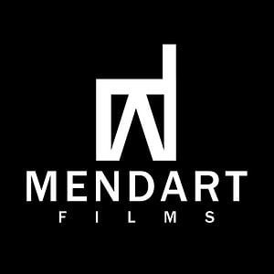 Profile picture for Mendart Films
