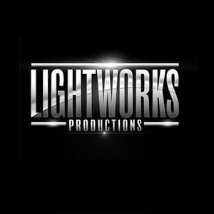 Profile picture for LightWorks