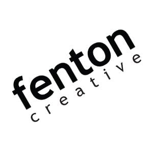 Profile picture for Fenton Creative Video