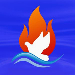 Profile picture for LivingWaterChurch
