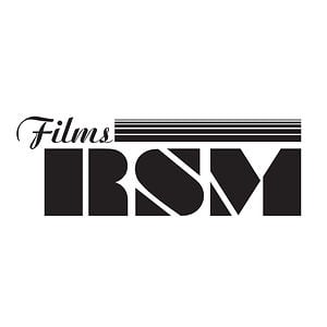 Profile picture for RSM films