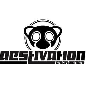 Profile picture for AESTIVATION PROJECT