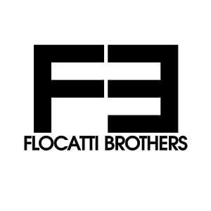 Profile picture for Flocatti Brothers