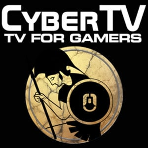 Profile picture for CyberTV by Cybersport.pl