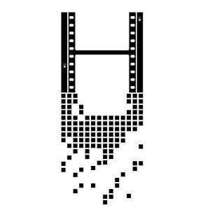 Profile picture for HOGANS DIGITAL IMAGING