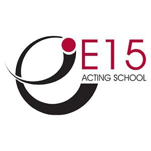 Profile picture for East 15 Acting School