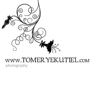 Profile picture for Tomer Yekutiel