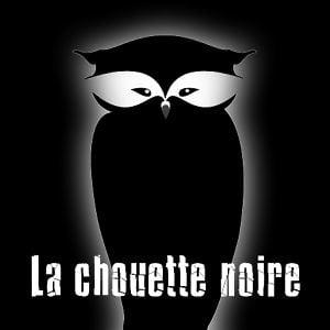 Profile picture for la Chouette Noire