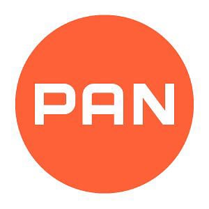Profile picture for PAN Studio