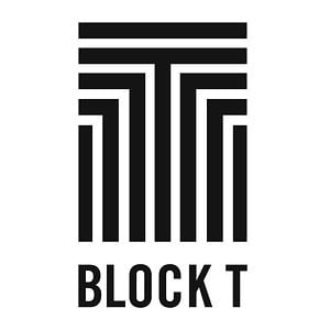 Profile picture for BLOCK TV