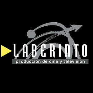 Profile picture for Laberinto Producciones